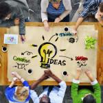 O que uma startup precisa ter para alcançar o sucesso