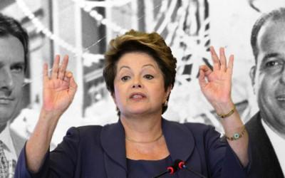 Jango, Collor e Dilma têm algo em comum