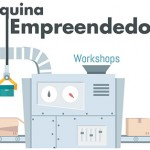 Máquina Empreendedora