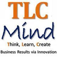 TLC Mind