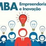 MBA – Empreendedorismo e Inovação
