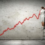 Brasil evolui no ranking mundial de empreendedorismo