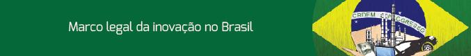 Tarjas_MARCO-BRASIL-10