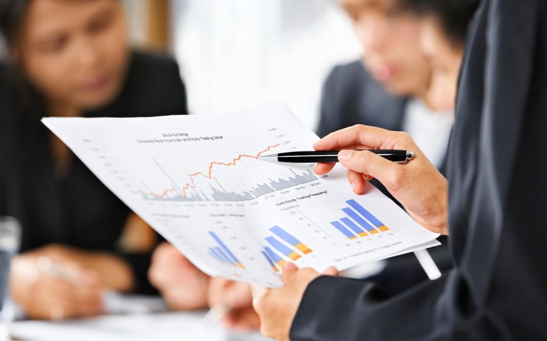 Mercado de capitais é instrumento para democratizar as oportunidades e o acesso ao capital e atingir objetivos sociais