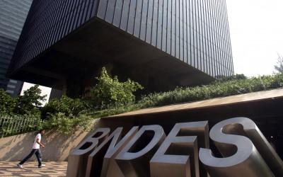 Informações dos Instrumentos do BNDES