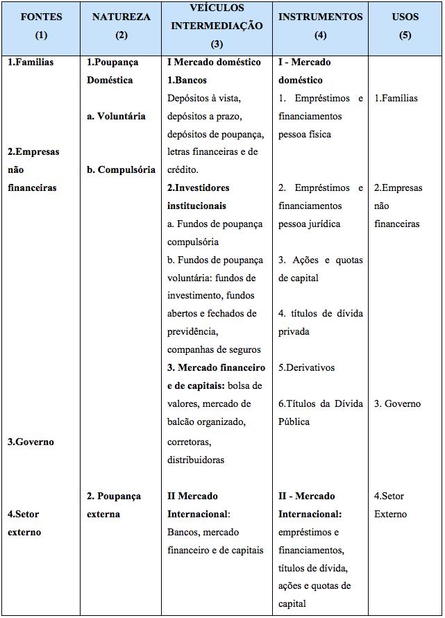 grafico25