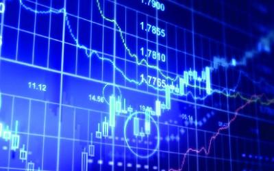 Empresas fechadas podem se beneficiar do acesso mercado de capitais