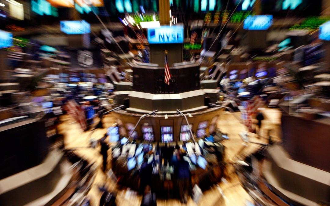 Requisitos para acessar o mercado de capitais e reduzir o custo de capital