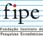 logo_fipe