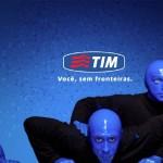TIM: propósito de conectar e cuidar de cada um para que todos possam fazer mais