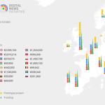 A paz milionária entre o Google e a mídia europeia