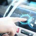 Engenheiros trocam Ford e GM por Apple e Google