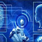 Biometria promete acabar com as senhas