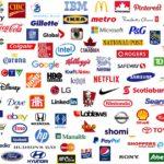As marcas que fazem a cabeça da Geração Y