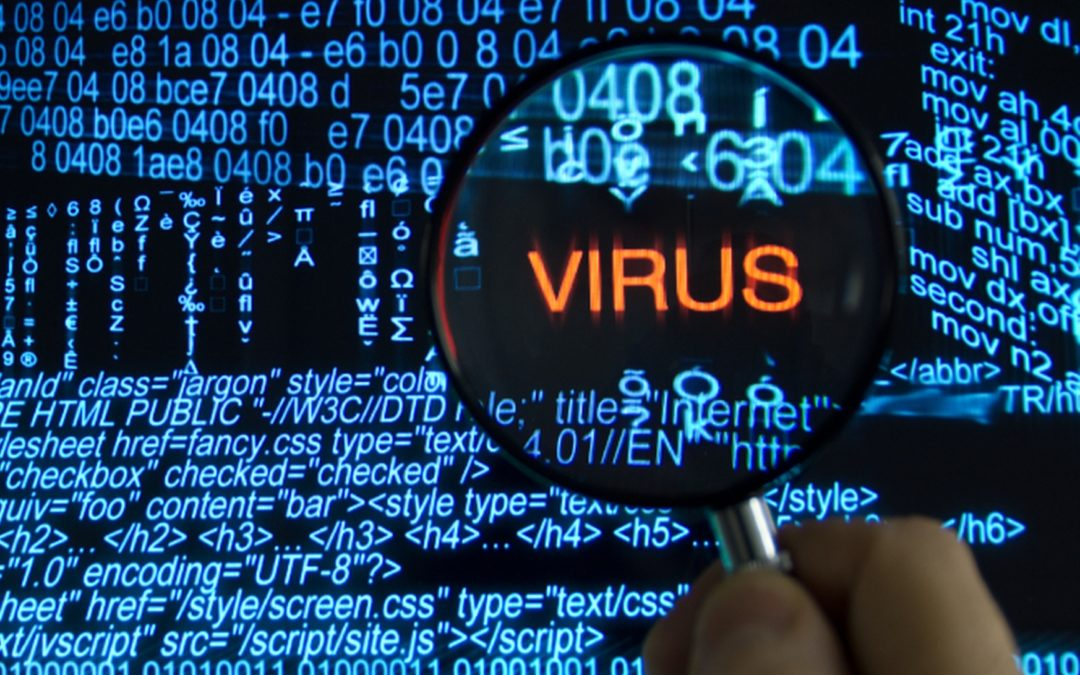 Imune a vírus