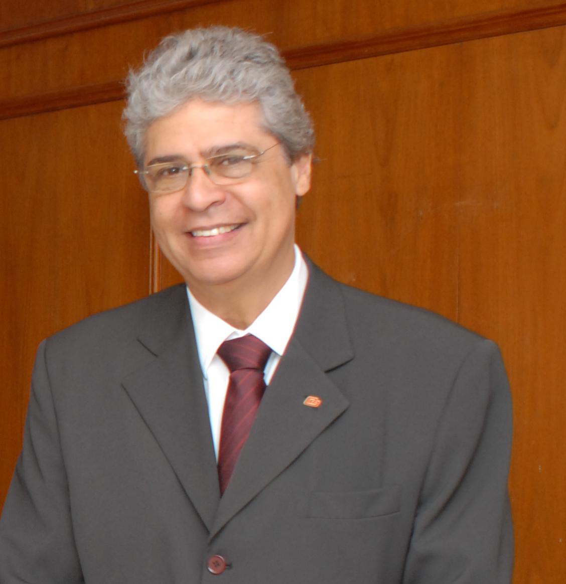 Luiz Guilherme Dias