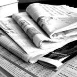 Clipping: Participação de BNDES e mercado no investimento retrocede uma década