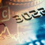 Setor de Serviços Financeiros: queda nas dívidas com rentabilidade patrimonial estável