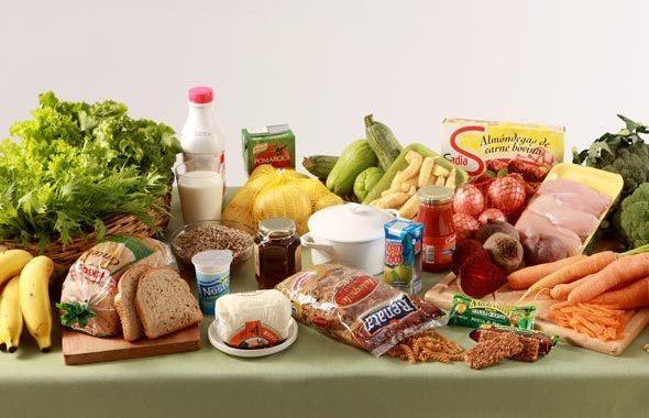 Setor de Alimentos e Bebidas: crescimento das vendas, queda nos resultados e aumento da dívida