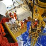 Setor de Petróleo, Gás e Derivados: mesmo com queda de 90% nos lucros, Petrobras volta ao radar