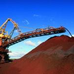 Setor de Mineração: resultados favoráveis puxados pela Vale que enfrenta conflitos internos