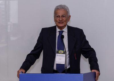 Fórum das Privatizações - Instituto IBMEC