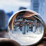 Nova bolha imobiliária?
