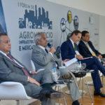 I Fórum IBMEC de Agronegócio, Infraestrutura, Integração e Mercado de Capitais