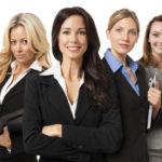 Mulheres vão ganhar o mesmo que os homens. Na Islândia