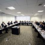 Workshop discute conexão do mercado de capitais com investimentos em infraestrutura