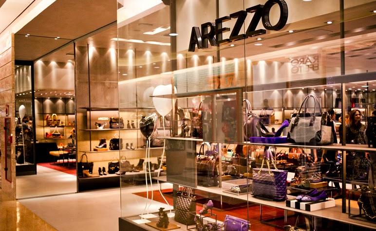 [Radar de Investimentos] Arezzo – Resultados crescem com dívida controlada em nível baixo