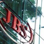 [Radar de Investimentos] JBS – Nível máximo de governança com envolvimento em corrupção