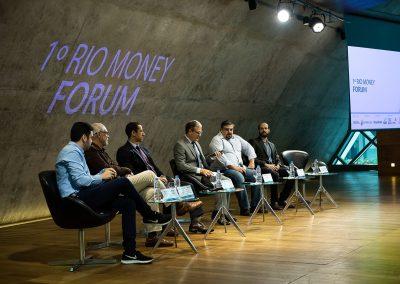 RioMoneyForum-1