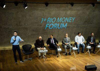 RioMoneyForum-12