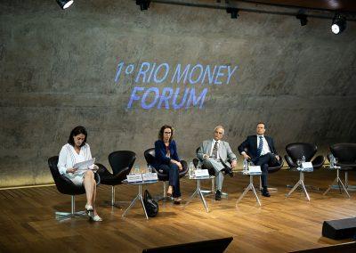 RioMoneyForum-159