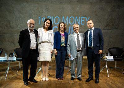 RioMoneyForum-183