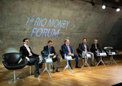 RioMoneyForum-187