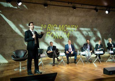 RioMoneyForum-211