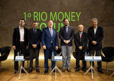 RioMoneyForum-225