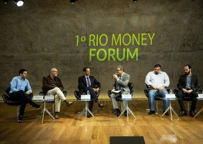 RioMoneyForum-4