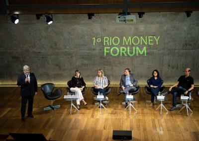 RioMoneyForum-92