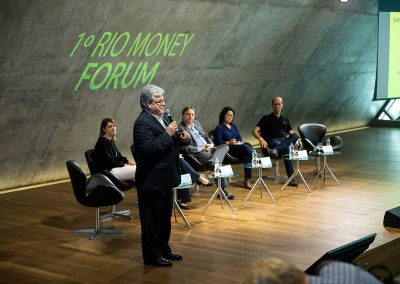 RioMoneyForum-95