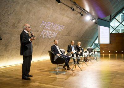Investimentos em Infraestrutura Logística (13)