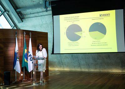 Mercado Brasileiro de Acesso (10)