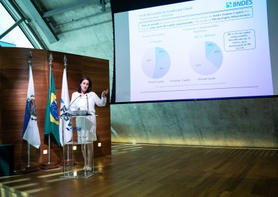 Mercado Brasileiro de Acesso (12)