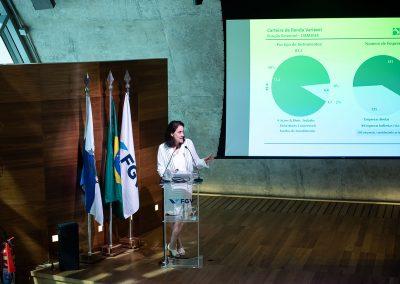 Mercado Brasileiro de Acesso (9)