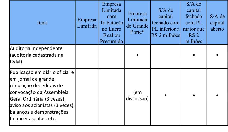 grafico18