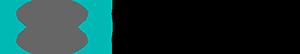 CODEMEC